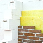 au end mmung welche m glichkeiten gibt es. Black Bedroom Furniture Sets. Home Design Ideas