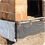 perimeterd mmung sinnvoll und wichtig. Black Bedroom Furniture Sets. Home Design Ideas